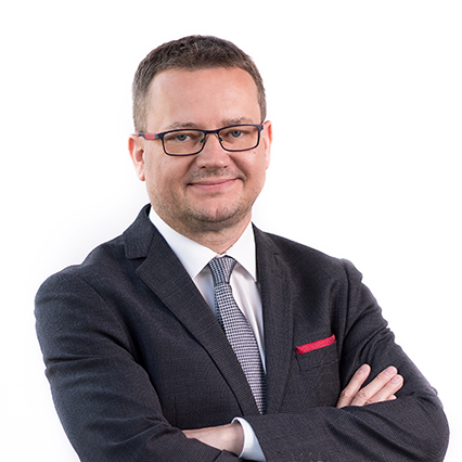 Dariusz Bednarski