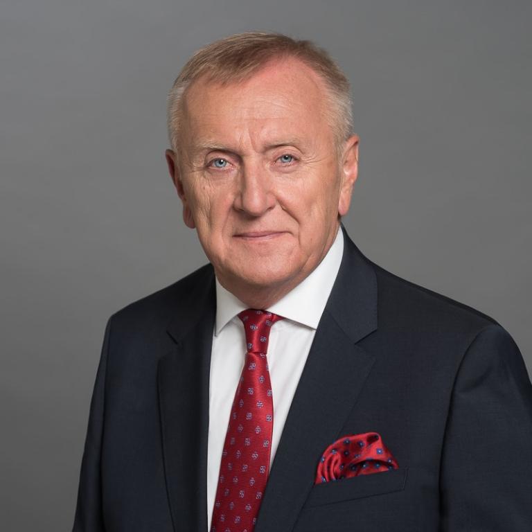 Adam Rozwadowski