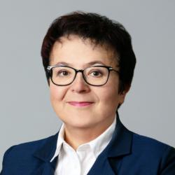 Beata Staszków