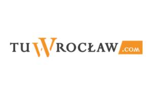 TU Wrocław