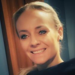 Agnieszka Turyńska