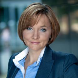 Beata Bukowska