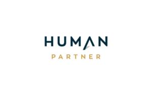 Human Partner