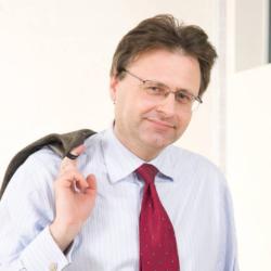 Krzysztof Brzozowski