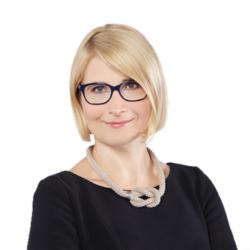 Małgorzata Kuik