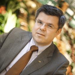 Marek Feruga