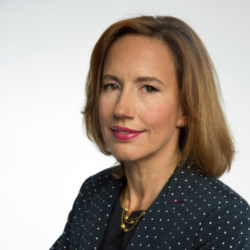 Monika Buchajska-Wróbel