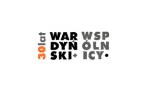 Wardyński