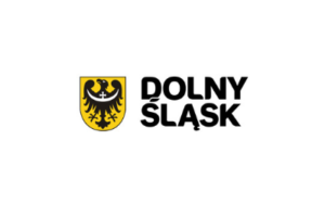 Dolny Śląsk