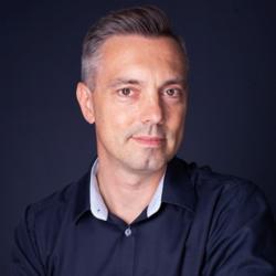 Grzegorz Sinacki