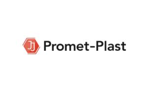 Promet-Plast