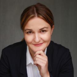 Ewelina Pisarczyk