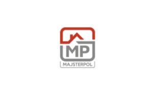 Majster-Pol