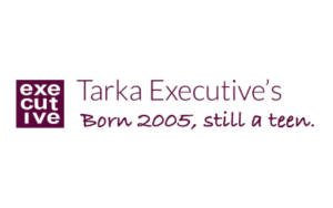 Tarka_Executive's