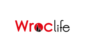 WROClife