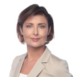 Marzena Majdzik