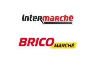 Intermarche Bricomarche